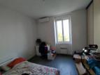 A louer Prades Sur Vernazobre 343901536 G&c immobilier