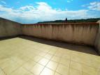 A louer Saint Chinian 343901547 G&c immobilier