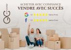 A vendre  Corneilhan | Réf 343901555 - Agence calvet