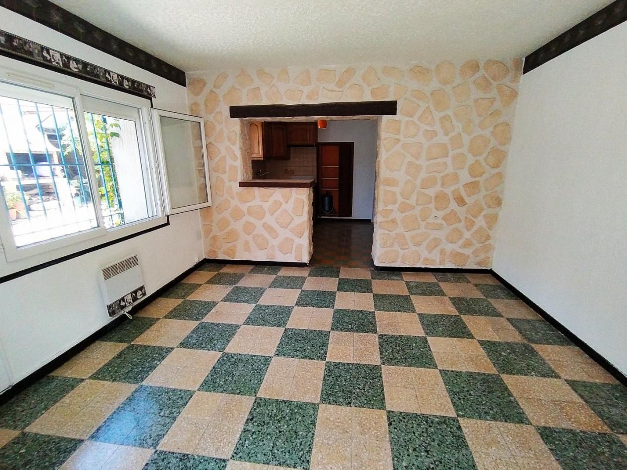 A louer Maraussan 343901556 G&c immobilier