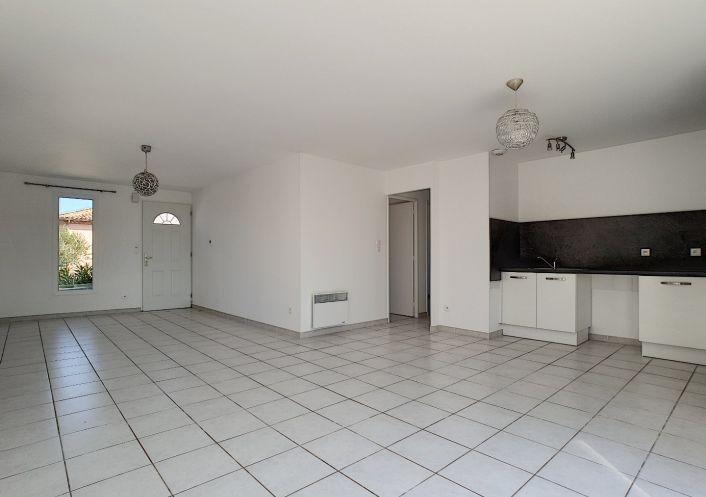 A vendre Montady 343901558 Comptoir de l'immobilier