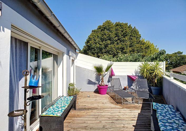 A vendre Thezan Les Beziers 343901559 Comptoir de l'immobilier