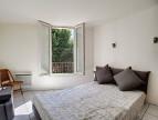A vendre Thezan Les Beziers 343901559 G&c immobilier