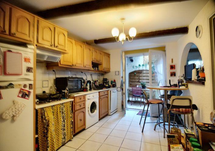 A vendre Puisserguier 343901560 Comptoir de l'immobilier
