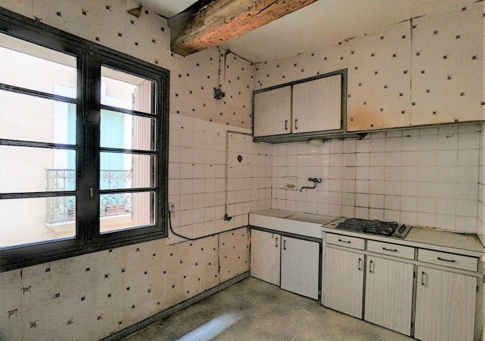 A vendre Gabian 343901561 Comptoir de l'immobilier