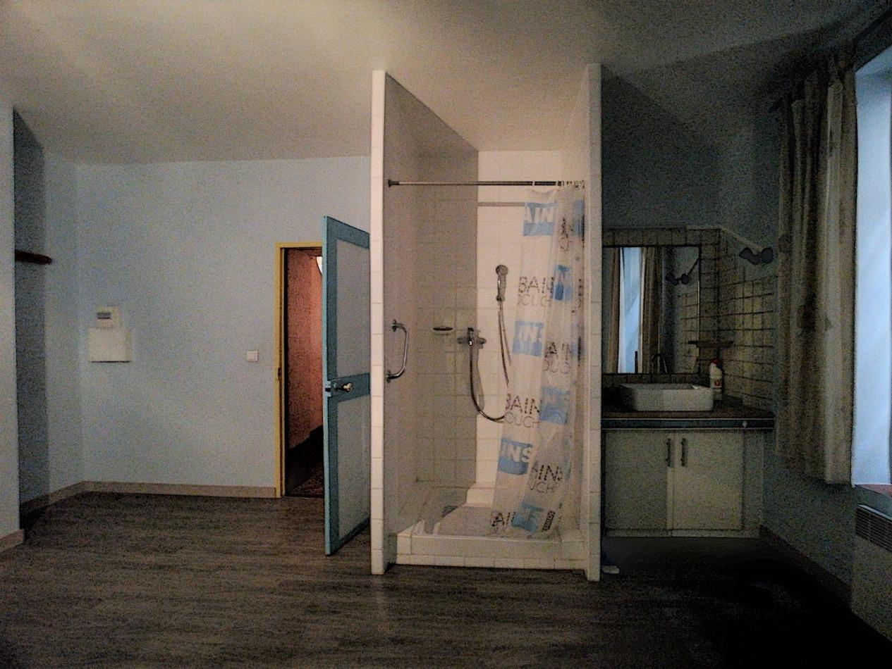 A vendre Gabian 343901561 G&c immobilier