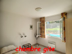 A vendre Saint Chinian 343901570 G&c immobilier