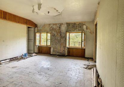 A vendre Appartement à rénover Saint Pons De Thomieres | Réf 343901571 - Ag immobilier