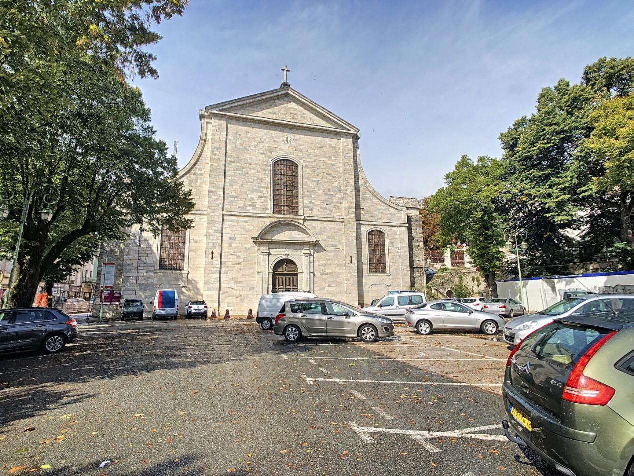 A vendre  Saint Pons De Thomieres | Réf 343901572 - G&c immobilier