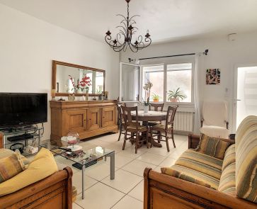 A vendre Maraussan 343901582 G&c immobilier