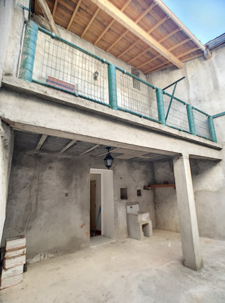 A vendre Saint Chinian 343901584 Version immobilier
