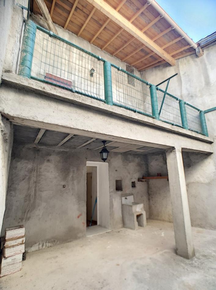 A vendre Saint Chinian 343901584 G&c immobilier