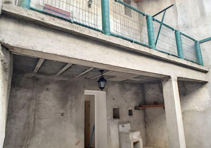 A vendre Saint Chinian 343901584 Comptoir de l'immobilier
