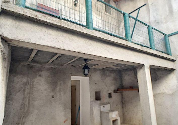 A vendre Saint Chinian 343901584 Lamalou immobilier