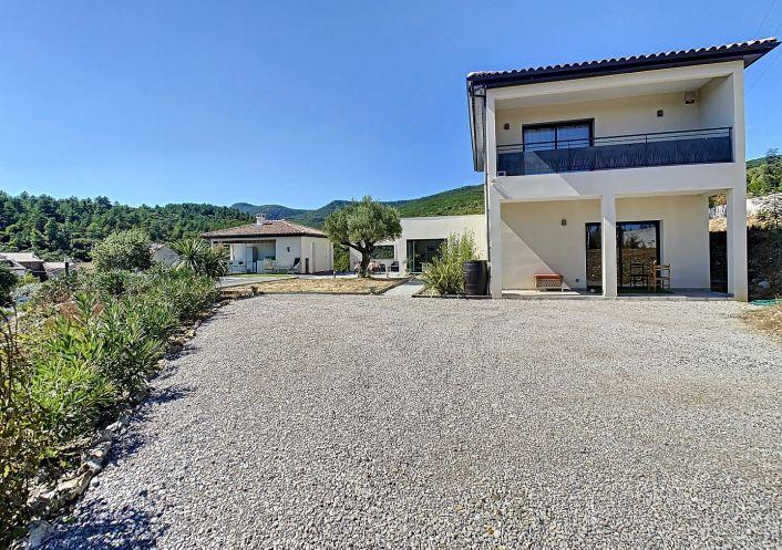 A vendre Villa d'architecte Babeau Bouldoux | R�f 343901587 - Vends du sud