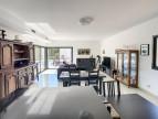 A vendre Babeau Bouldoux 343901587 G&c immobilier