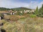 A vendre  Saint Pons De Thomieres   Réf 343901588 - Belon immobilier
