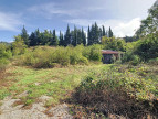 A vendre  Saint Pons De Thomieres | Réf 343901588 - G&c immobilier