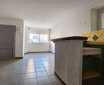 A vendre Saint Chinian 343901591 G&c immobilier