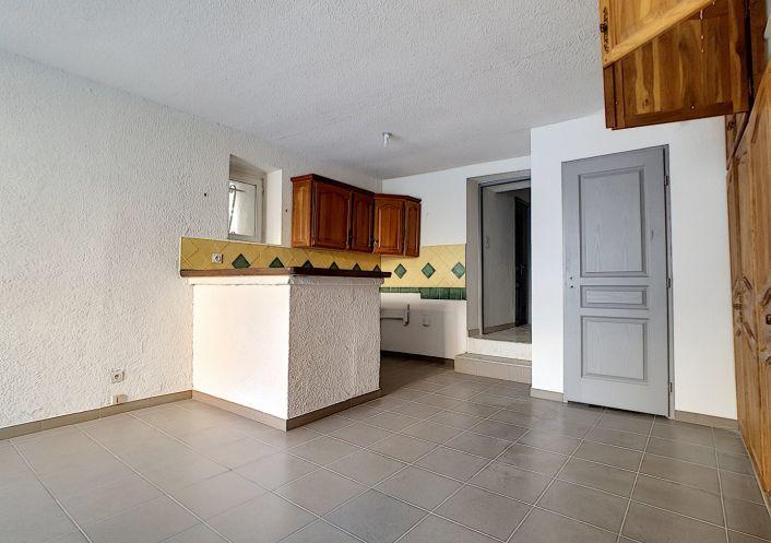 A vendre Immeuble Saint Chinian | Réf 343901591 - Comptoir de l'immobilier