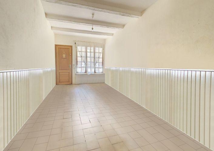 A vendre Maison Quarante | Réf 343901600 - Comptoir de l'immobilier