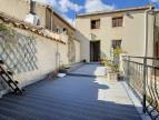 For sale  Quarante | Réf 343901600 - Agence calvet