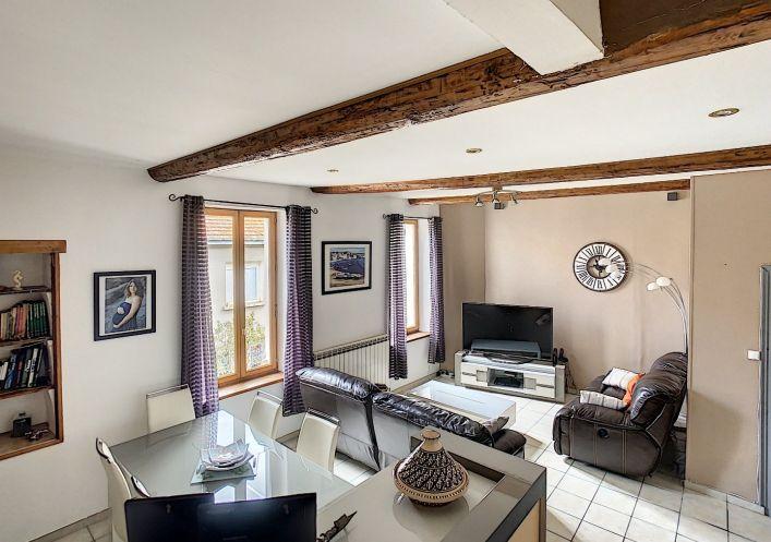 A vendre Quarante 343901605 Version immobilier
