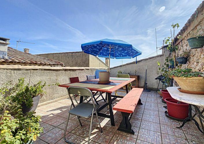 A vendre Maison Quarante | Réf 343901619 - Lamalou immobilier