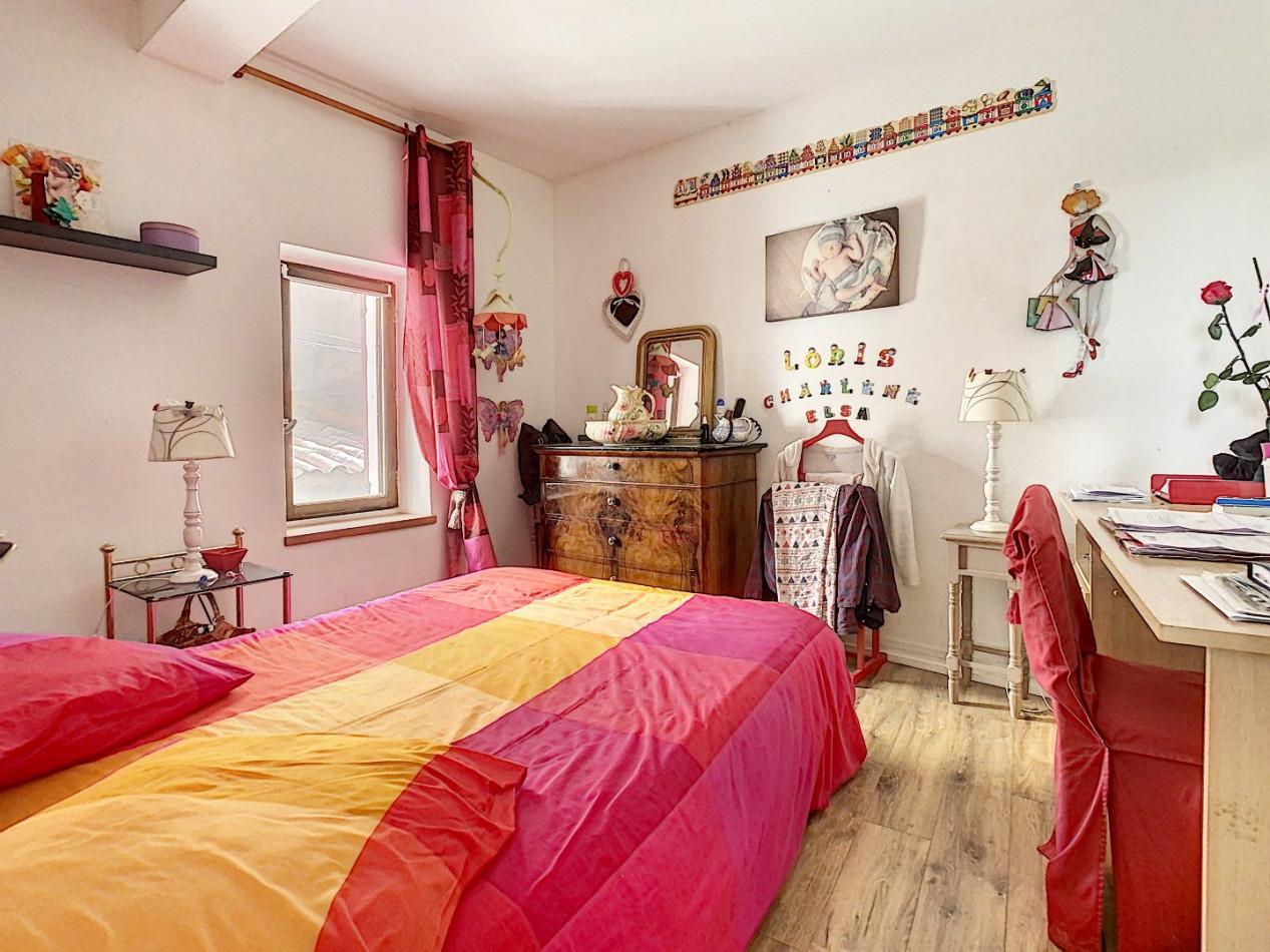 A vendre  Quarante   Réf 343901619 - G&c immobilier