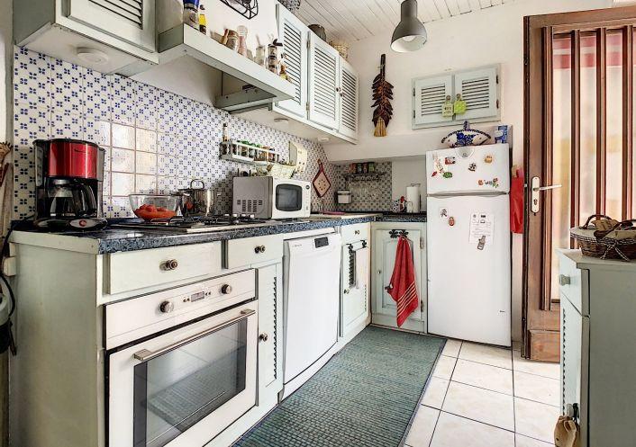 A vendre Quarante 343901619 Comptoir de l'immobilier