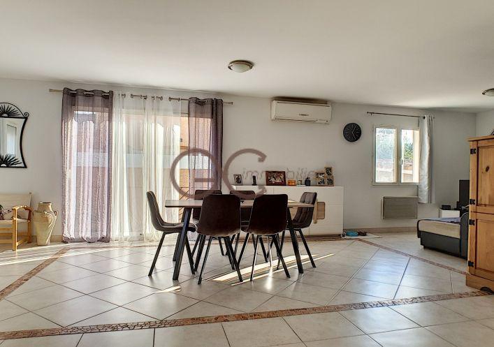 A vendre Beziers 343901620 Version immobilier