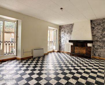 A vendre Saint Pons De Thomieres 343901624 G&c immobilier