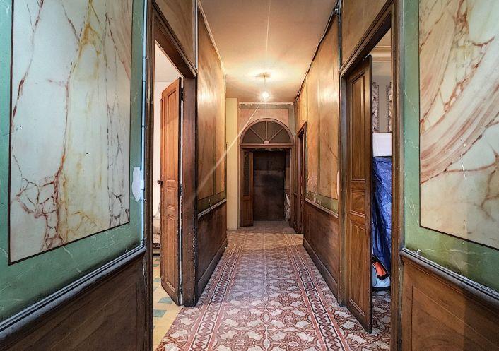 A vendre Maison de village Saint Chinian | Réf 343901625 - Comptoir de l'immobilier