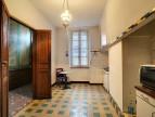 For sale  Saint Chinian | Réf 343901625 - Version immobilier