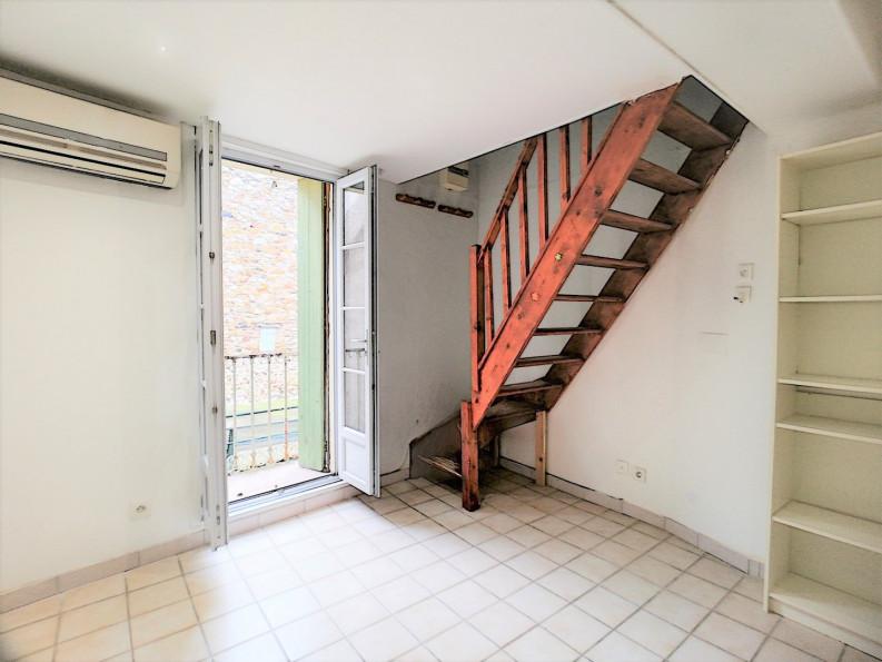 A vendre  Roujan | Réf 343901626 - Version immobilier