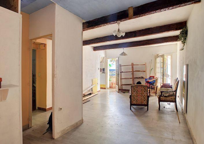 A vendre Appartement Beziers | Réf 343901628 - Comptoir de l'immobilier