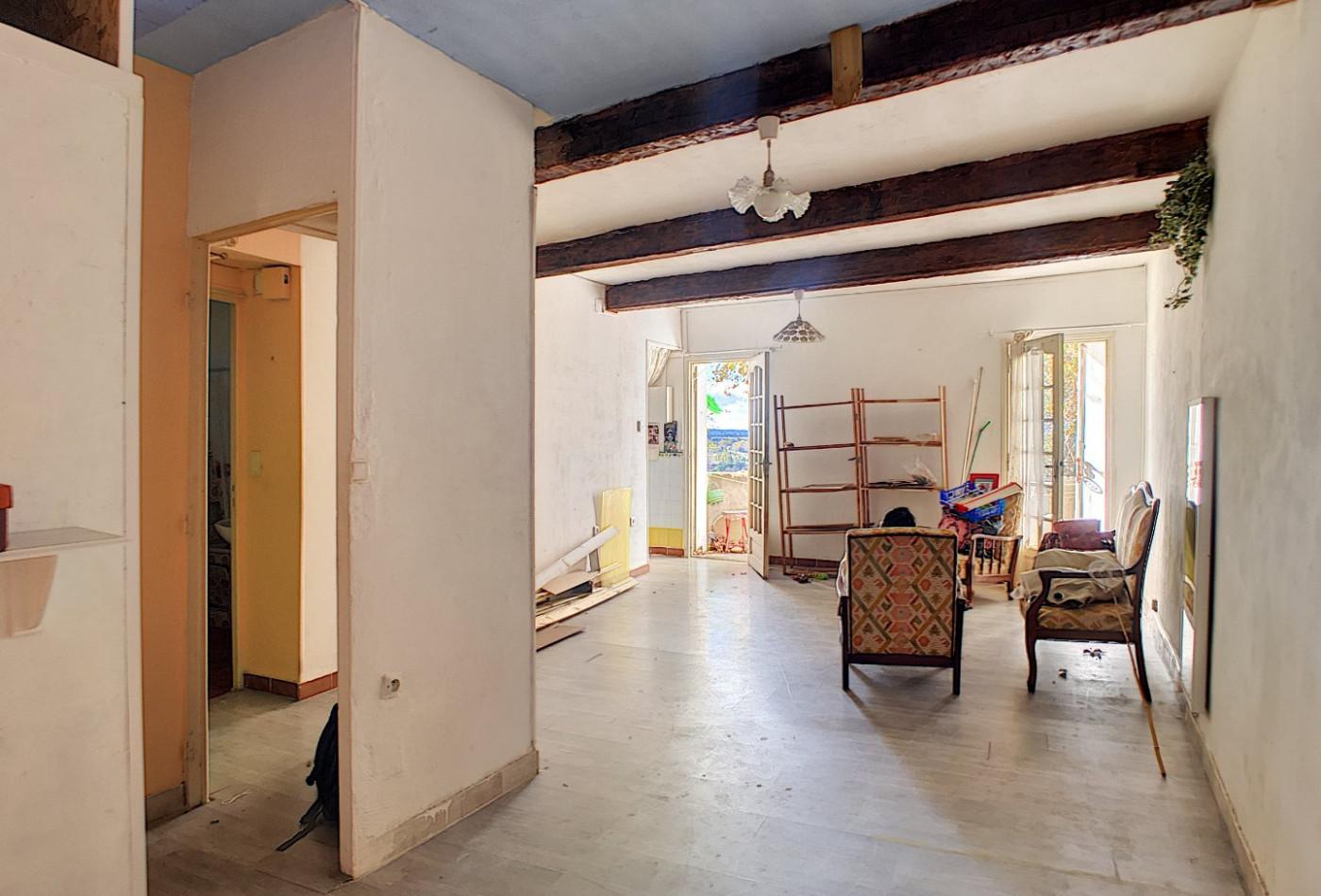 A vendre  Beziers | Réf 343901628 - Lamalou immobilier