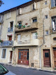A vendre Beziers 343901628 Version immobilier