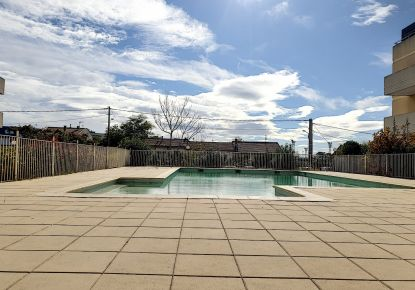 A vendre Beziers 343901629 Ag immobilier
