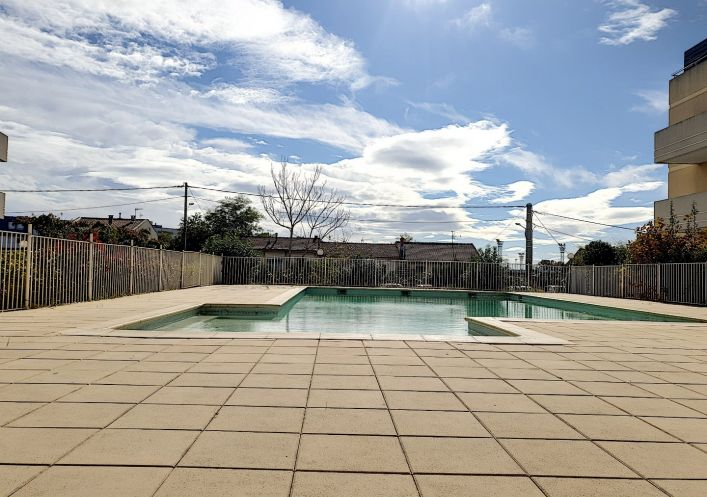 For sale Beziers 343901629 Version immobilier