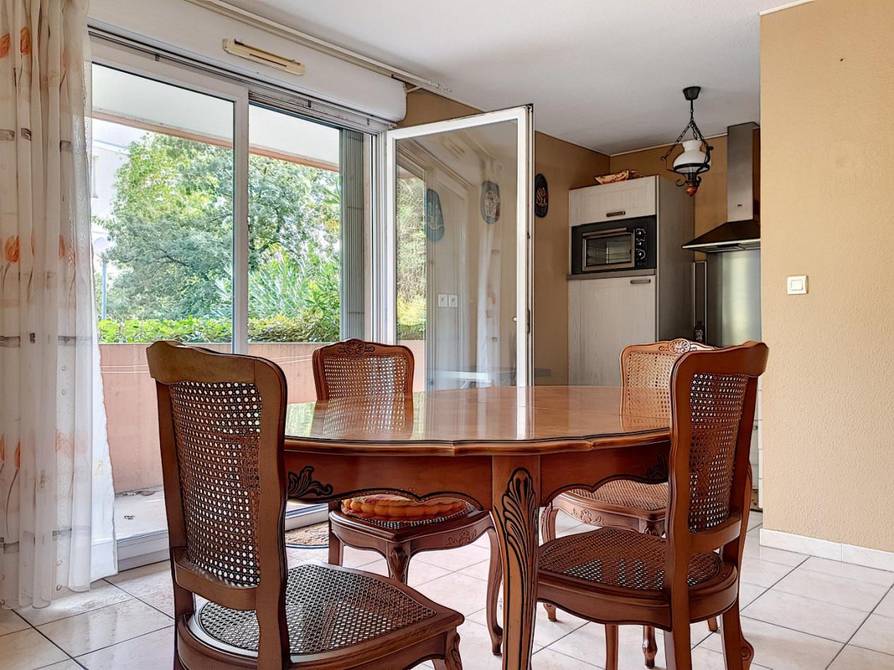 A vendre  Beziers | Réf 343901629 - G&c immobilier