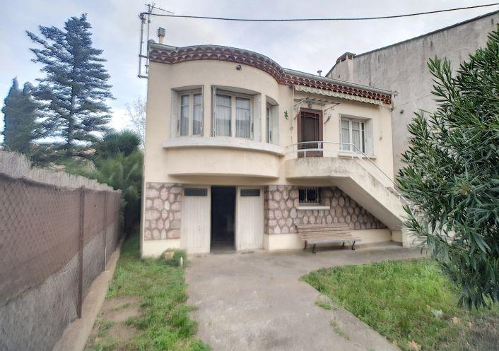 A vendre Villeneuve Les Beziers 343901637 Vends du sud