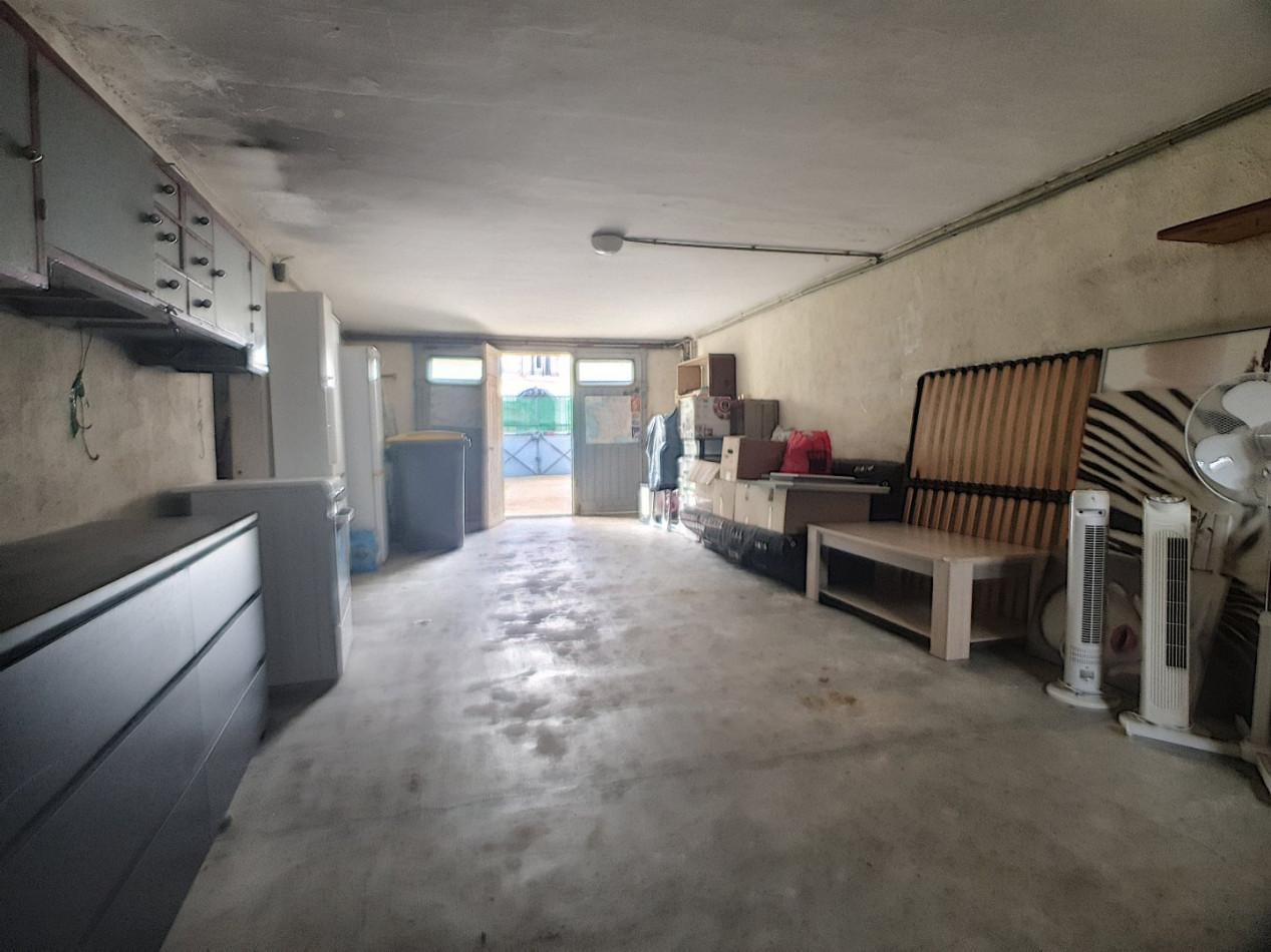 A vendre Villeneuve Les Beziers 343901637 G&c immobilier
