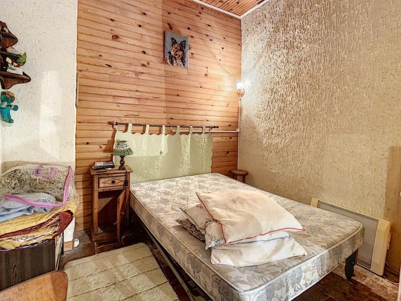 For sale  Quarante   Réf 343901646 - Version immobilier