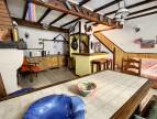 For sale  Quarante | Réf 343901646 - Comptoir de l'immobilier