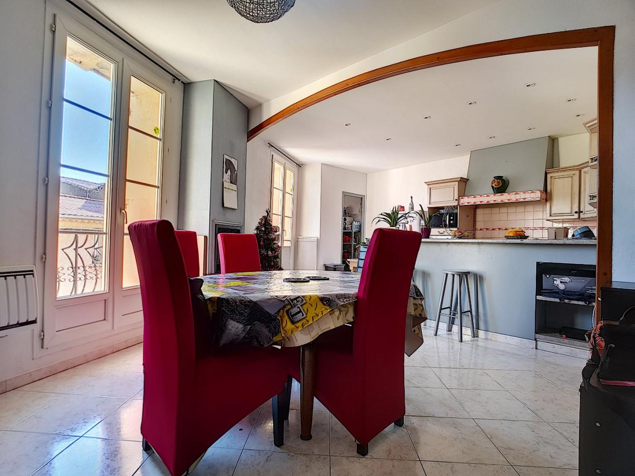 A vendre Thezan Les Beziers 343901665 G&c immobilier