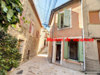 A vendre Saint Chinian 343901668 G&c immobilier