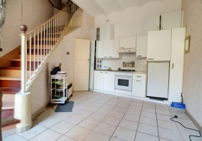 A vendre Saint Chinian 343901668 Ag immobilier