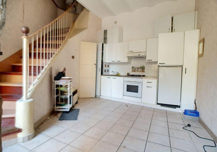 A vendre Saint Chinian 343901668 Lamalou immobilier