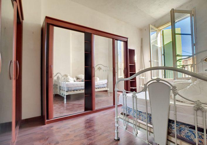 A vendre Saint Chinian 343901668 Comptoir de l'immobilier